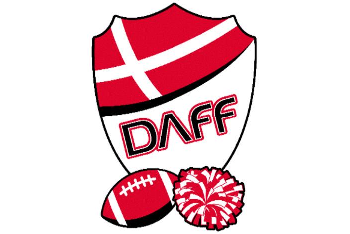 Daff_test_05