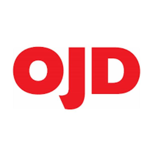 Ojd_logo