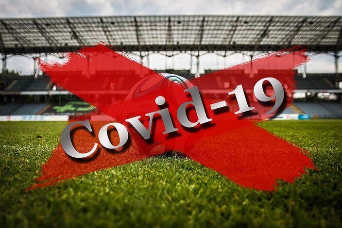 Corona-4921066__480