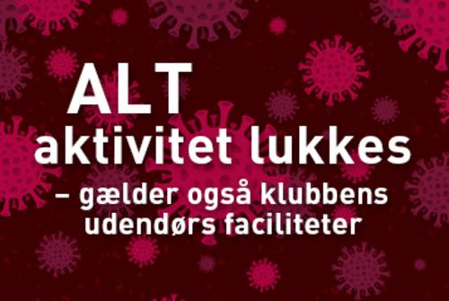 Alt_akt_lukkes