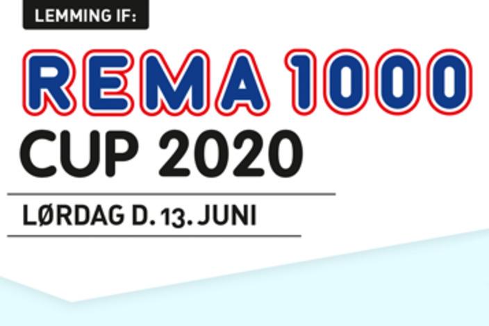 Lemmingif_rema1000_cup_2020
