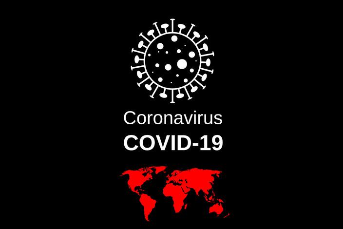 Virus-4915859_1920
