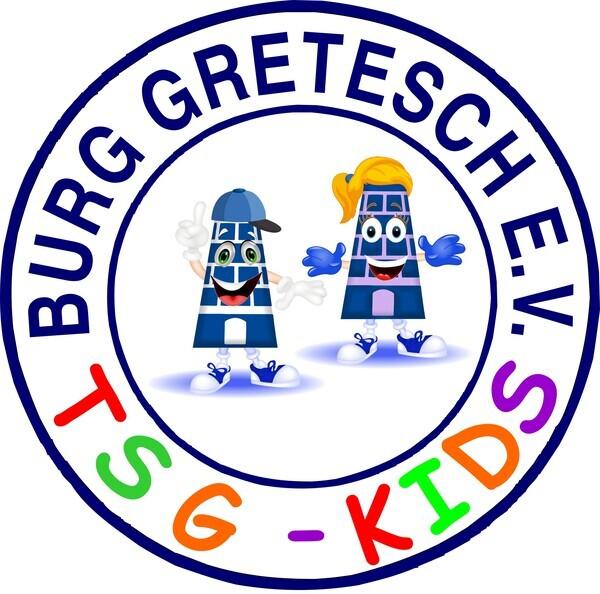 Tsg-kids-logo_neu