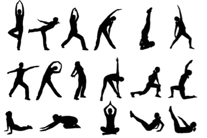 Yoga-pose-undervisning-fof