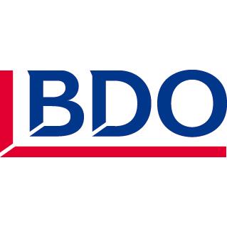Bdo-slider