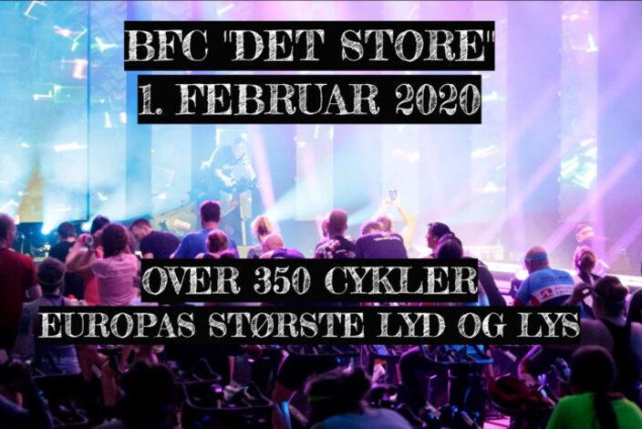 Den-store-1024x465