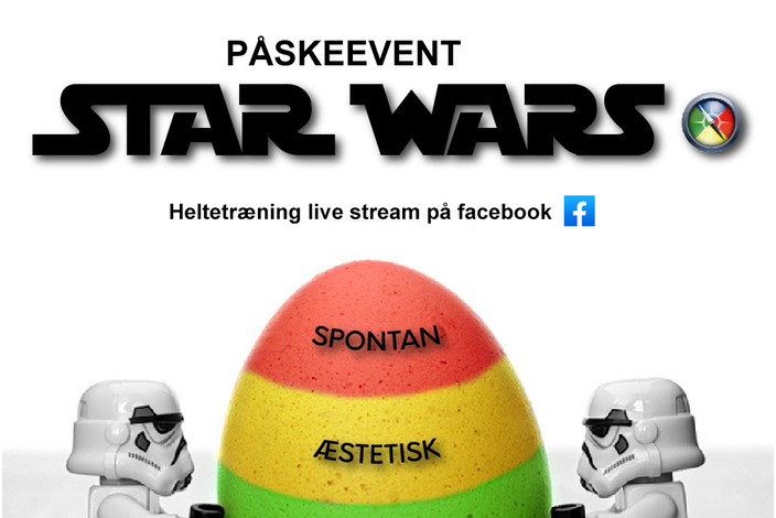 P%c3%a5skeevent%20star%20wars