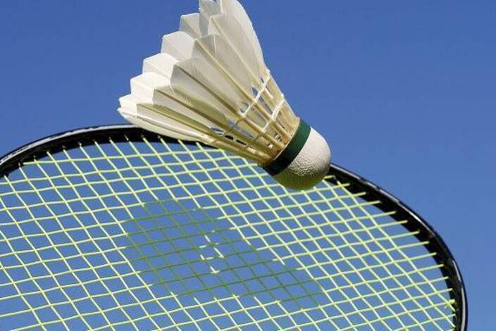 Badmintonbillede1