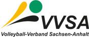 Volleyballverband Sachsen-Anhalt