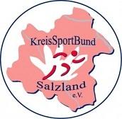 KSB Salzland