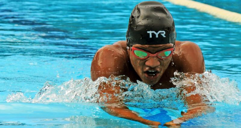 foreningssystem-svømning