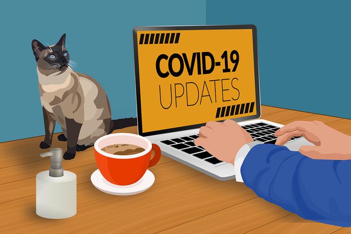 Covid-19-4938932_960_720