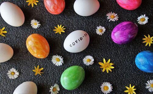 Eggs-4991809__480