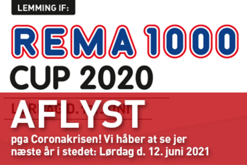 Rema1000%20cup%202020%20aflyst