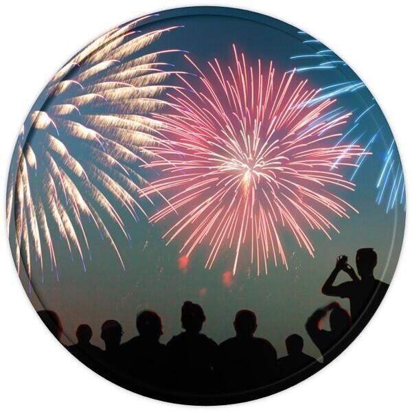 Fireworks%202