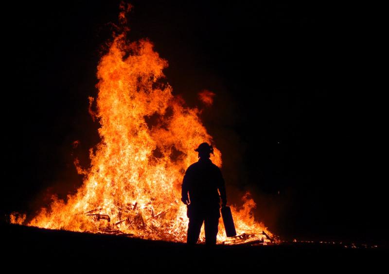 Brandmand.PNG