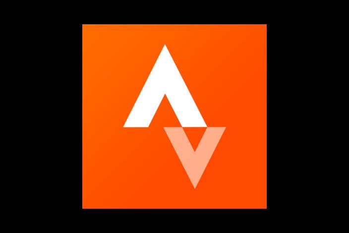 Strava-logo-png-4