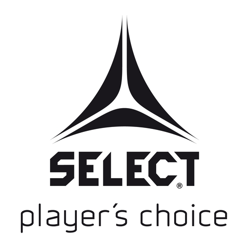 Select-fodbold-logo