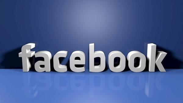 Facebook%202