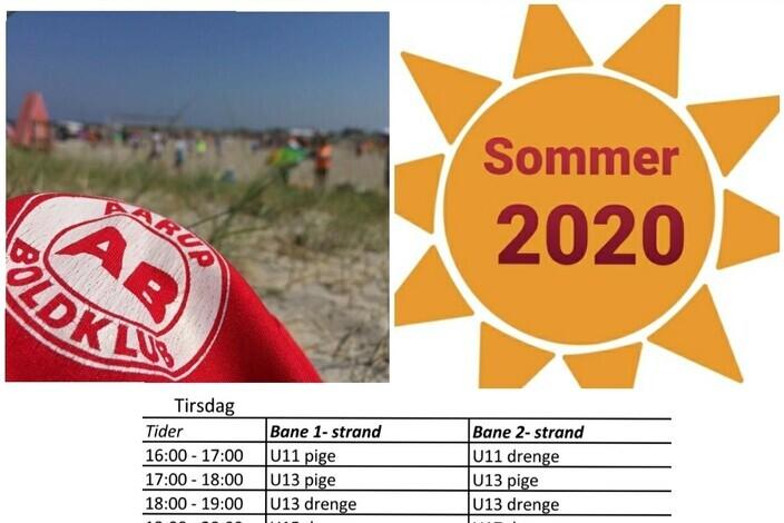 Sommertider20_1