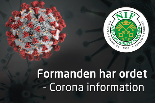 Coronainformation_formandenharordet_02