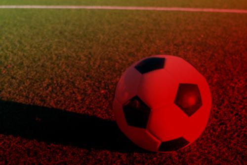 Ungdomsfodbold