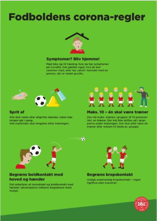 Fodboldenscoronaregler2