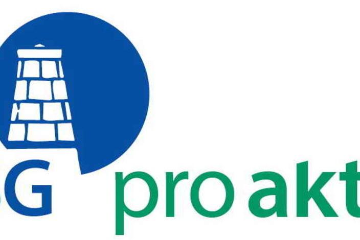 Tsg_proaktiv_logo