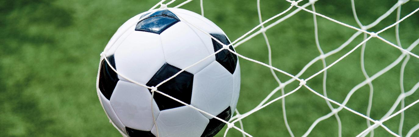 118-200-18_fussball