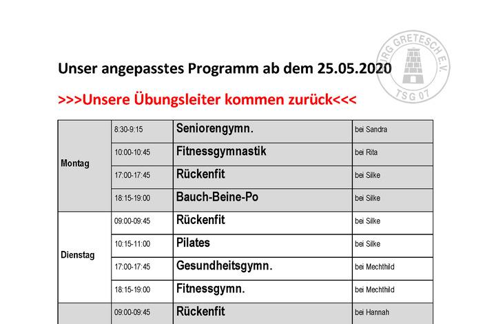 Programm%20ab%2025.5.20