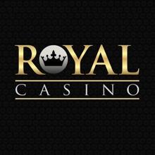 Royal_casino_bonuskode