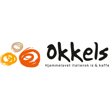 Okkels%20is