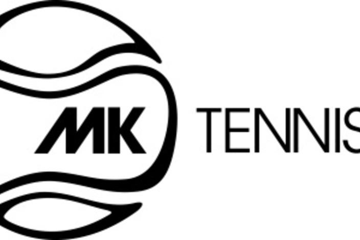 Logo_mktennis