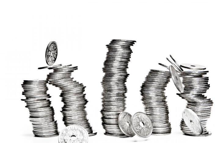 Faldende-penge_0.jpg