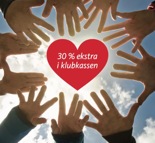 Sk%c3%a6rmbillede%202020-06-04%20kl.%2012.30.03