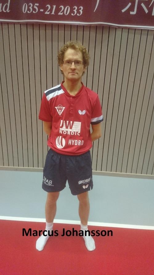 Marcus-johansson