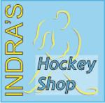 Indra's HockeyShop