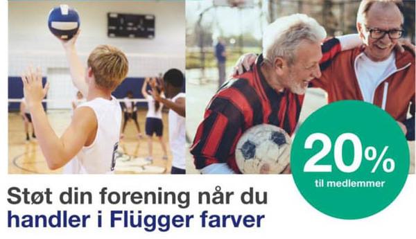 Deals_flugger