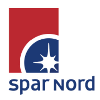 Sparnord