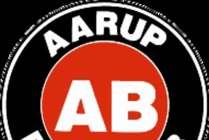 Logo-aarup