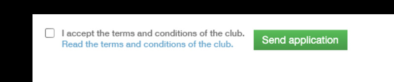 Club terms and conditions.png