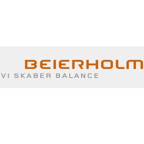 Beierholm%20logo%20kvadratisk