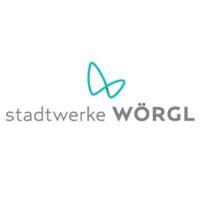 Stwwrgl