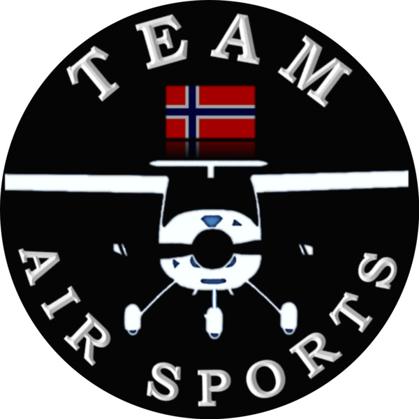 Airspots%20patch