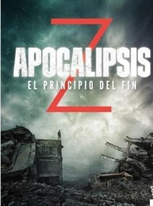 Portada_apocalipsis-z-el-principio-del-fin_manel-loureiro_201707041313