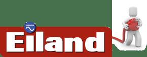 Eiland-el-logo-fordi-vi-kan-2-420x113