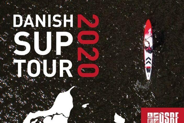 Sup_tour_2020