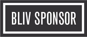 Bliv-sponsor