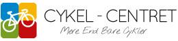 Cykel-centret-logo