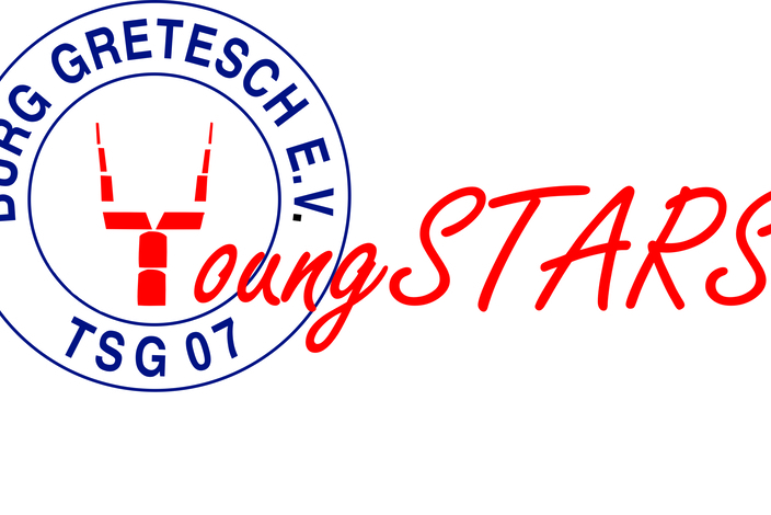 Logo_2017-01-27